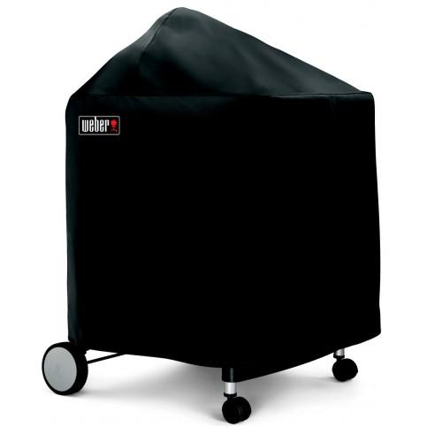 Ochranný obal Premium pre grily Performer Original