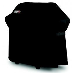 Ochranný obal Premium pre grily Spirit 300