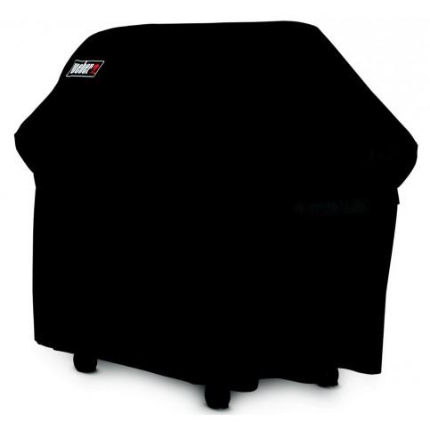 Ochranný obal Premium pre grily Genesis 300
