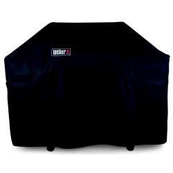 Ochranný obal Premium pre Summit 400