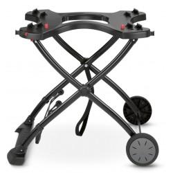 Pojazdný vozík Standard pre Weber grily Q 1000/2000