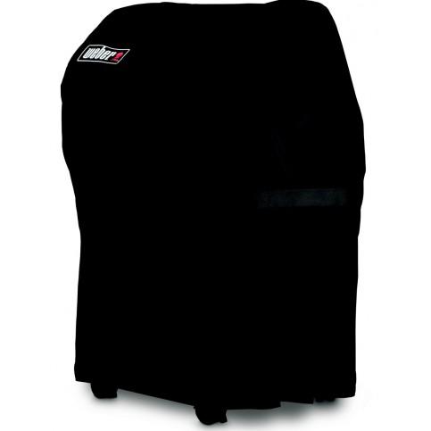 Ochranný obal Premium pre Weber grily Q 200/2000