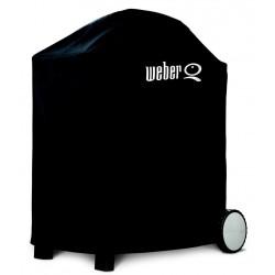 Ochranný obal Premium pre Weber grily Q 300/3000