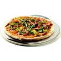 Kameň na pizzu, Ø 26 cm