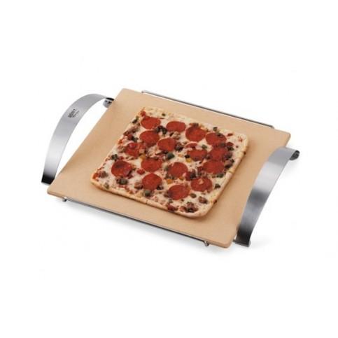 Kameň na pizzu Weber Style