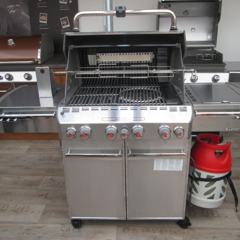 plynov gril weber summit s470 gbs uachtil oce