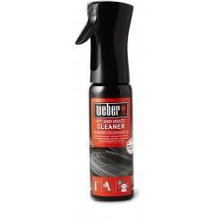 Weber čistič roštov pre grily Q, 300 ml