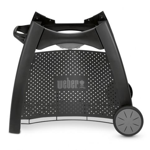 Vozík Permanent pre grily Q 2000 a 3000