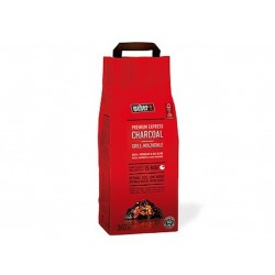 Grilovacie uhlie Premium Express 3 kg