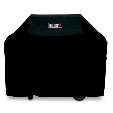 Weber ochranný obal Premium pre grily Genesis II s tromi horákmi a Genesis 300