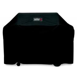Weber ochranný obal Premium vhodný pre grily Genesis II so štyrmi horákmi