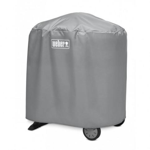 Ochranný obal pre grily Weber Q 100/1000 a 200/2000 s vozíkom/stojanom