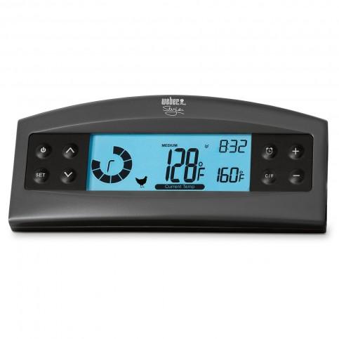 Digitální termosonda Weber Style (standard LED)