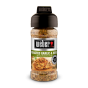 Korenie Weber Roasted Garlic & Herb 156 g