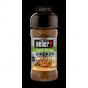 Korenie Weber Chicken Salt Free 71 g