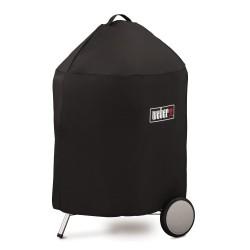 Ochranný obal Premium pre Original Kettle 57 cm