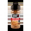 Korenie Weber Kick´N Chicken 142 g