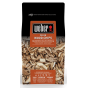 Údiace lupienky, pekanový orech