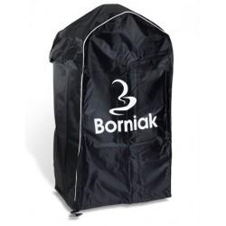 Ochranný obal na udiarne Borniak 70