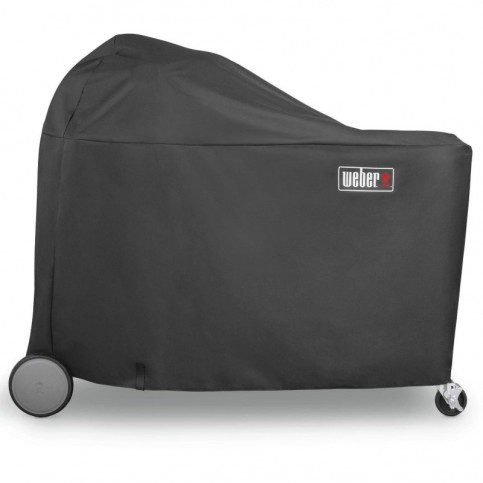 Obal Premium pre grily Summit Charcoal Grilling Center