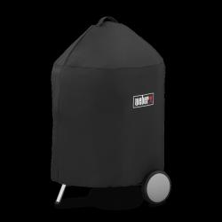 Obal Premium pre grily Master Touch s držiakom iGrill