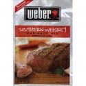 Marináda Weber Southern Whiskey 32 g