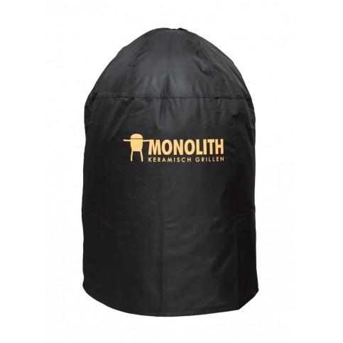 Krycia plachta na grily Monolith Junior