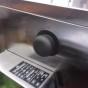 Udiareň Borniak BBDS-150