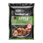 Pelety Weber SmokeFire Apple