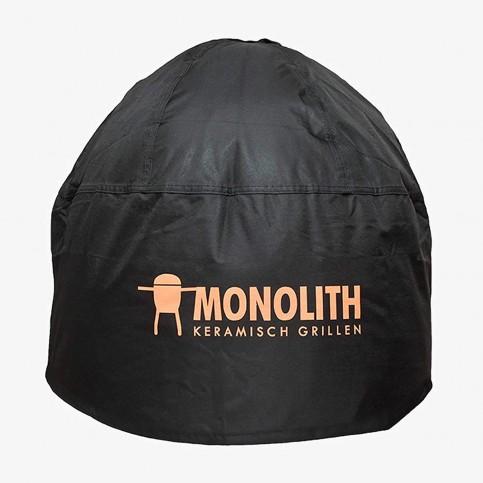Krycia plachta na grily Monolith Icon