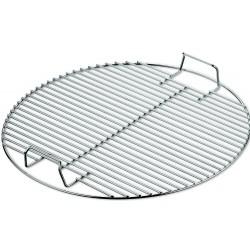 Weber grilovací rošt pre BBQ, 47 cm