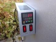 ovladaci-panel-elektricke-udiarne