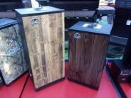digitalni-udirny-bradley-smoker-hickory-wood-a-teak-wood