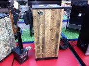 udirna-bradley-smoker-6-hickory-wood