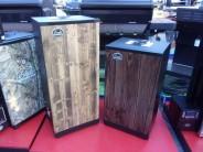 udirny-bradley-smoker-hickory-wood-teak-wood