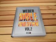 bible-grilovani-weber-0001