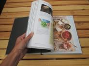 bible-grilovani-weber-0002