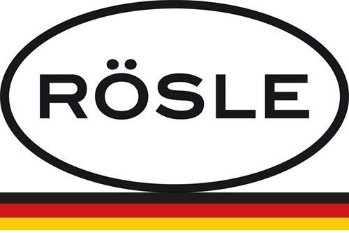 Grily Rösle