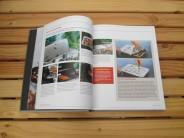 bible-grilovani-weber-0005